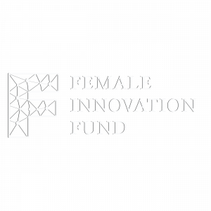 gabriel akram nakhleh monaco female innovation fund women empowerment fif