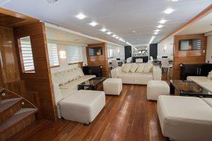 emale innovation fund yacht charter monaco boat rental monaco boat hire monaco boat charter monaco yacht rental monaco