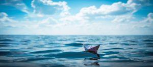 female innovation fund yacht charter monaco boat rental monaco boat hire monaco boat charter monaco yacht rental monaco